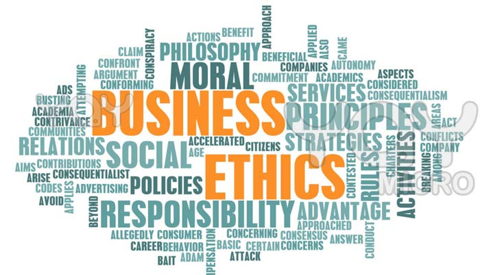 Workplace ethics is at the heart of personal and business success business ethics publicscrutiny Image collections