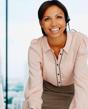 HR Matters - Jobs