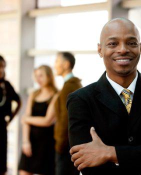 HR Matters - Training